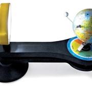 Теллурий Orbit™ фото