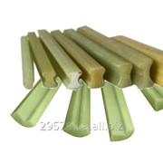 Стеклопластик профильный фото