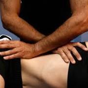 Общий и лечебный массаж.Спортивный массаж