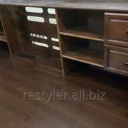 Реставрация антикварных элементов мебели фото