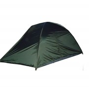 Ремонт палаток фото