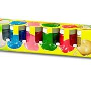 Краски гуашевые детские фото