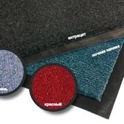 Ковролин для автомобиля с волокна ПЭТ и синтетических волокон фото
