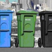 ПНООЛР - проект нормативов образования отходов и лимитов на их размещение. фото