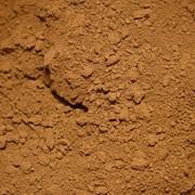 Краситель жирорастворимый порошковый Roha - Коричневый, 20 гр. фото