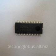 Микросхема BD9897FSSMD 738 фото