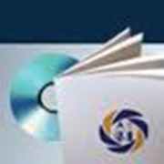 Изыскания в сфере логотипов, товарных знаков, торговых марок фото