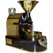Машина для обжарки кофе TOSTAMUESTRA TN-1 фото