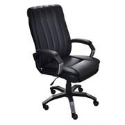 Кресло ВИ NF-6608 фото