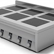 Индукционная плита Техно-ТТ ИПП-110134/140134 фото