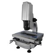 Ручная видео измерительная машина MUMA 200 фото