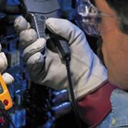 Диагностика, обслуживание и ремонт оборудования фото