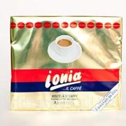 Кофе в зернах купить в Молдове, оптом фото