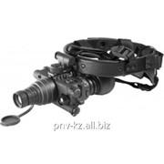 Очки ночного видения GS-7D фото