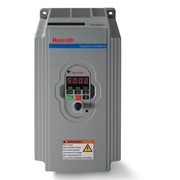 Частотный преобразователь Bosch Rexroth Fe G-type 5.5 кВт фото