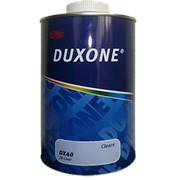 Лаки Duxone фото