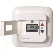 Терморегулятор OTD2-1655 фото