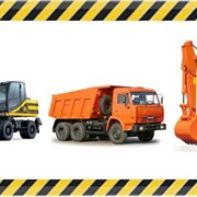 Перевозка сыпучих грузов в Алматы фото