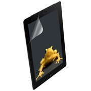 "Пленка Samsung Galaxy Tab S 8.4"" T700/T705 фото"