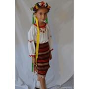 Прокат костюмов и платьев, детские карнавальные костюмы,Львов фото