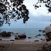 Отдых в Чианг Рай фото
