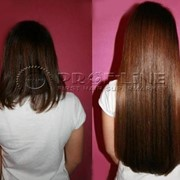 10 методик наращивания волос фото