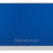 Доска текстильная StarBoard 120*180cm TTS1218 фото