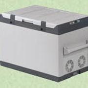 WAECO CF-110 CoolFreeze Автохолодильник фото