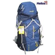 Рюкзак Helios Highlander 60 (TB787-60L) фото