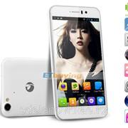 Смартфон Jiayu G4 4.7inch Quad Core Android 4.2, Экран IPS 1280x720px MTK6589 1,2 ГГц фото