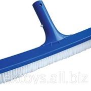 29053 INTEX Щетка для чистки стен и дна бассейнов фото