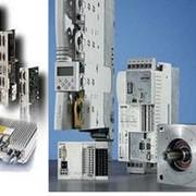 Ремонт и обслуживание электроприводов постоянного тока и частотных преобразователей для асинхронных и вентильных двигателей. фото