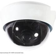 Видеокамера цифровая St-1005 фото