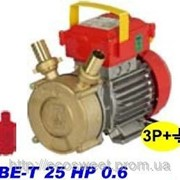 Насос Rover Pompe BE-T 25 фото