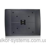 Автономный контроллер Roger DLK645/IPR8 фото
