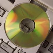 Разработка индивидуального программного обеспечения фото