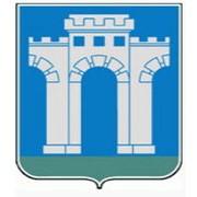 Бюро переводов в Ровно и Ровненской области фото