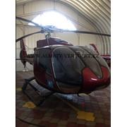 Аренда вертолетов от 220 000 час полета (almatyvertolet.kz) фото