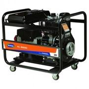 Генераторы дизельные Generator HONDA AL8000 TS фото