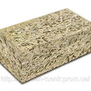 Крымский ракушняк. Блоки из природного камня фото