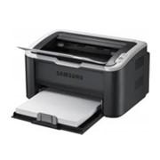 Лазерный принтер фото
