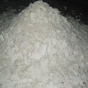 ЦЕЛЛЮЛОЗА вторичная,сульфитная, 100% -белая фото