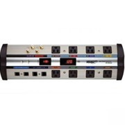 Фильтры сетевые Monster Power (HTS1000) фото