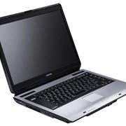 Ноутбуки для бизнеса фото