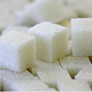 Сахар-рафинад свекловичный от производителя. Купить сахар фото