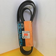 Ремень поликлиновой Dayco 10PK1690HD фото