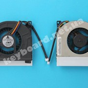 Вентилятор для ноутбука Lenovo Ideapad Y530 фото