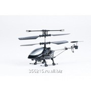 Радиоуправляемый Вертолет Ihelicopter 291 с акселерометром, RTF, Электро фото