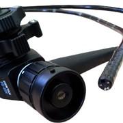 Фиброгастроскоп Pentax FG-29V фото
