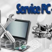 Reparații calculatoare, laptop-uri, tablete, telefoane, servere, imprimante, etc фото